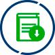 icono-archivo