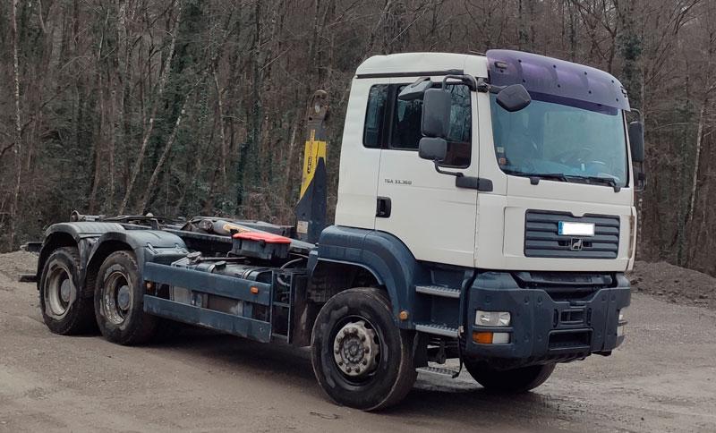 camion-2020-ekotrade
