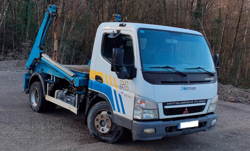 camion-2020-ekotrade2