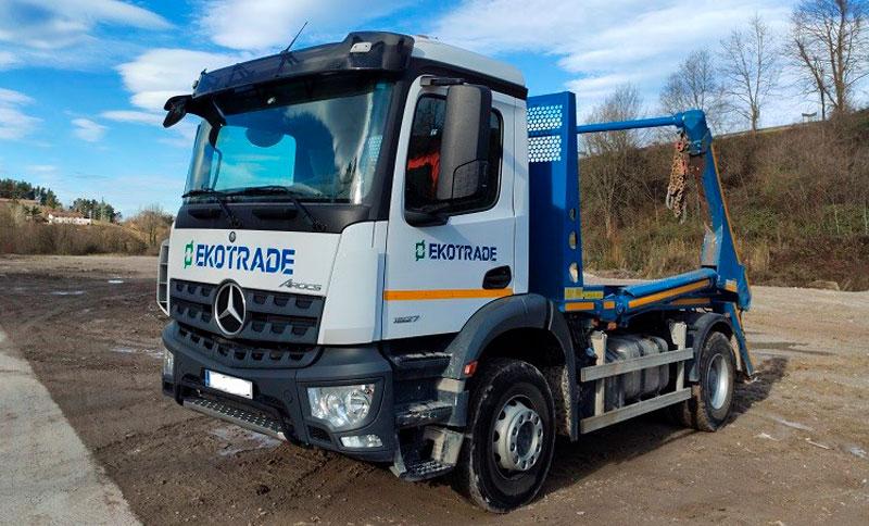 camion-2020-ekotrade3