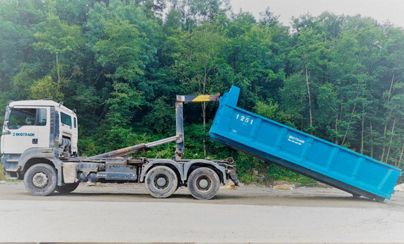 camion7-2-ekotrade