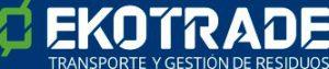 Ekotrade | Trasporte y gestión de residuos en Gipuzkoa
